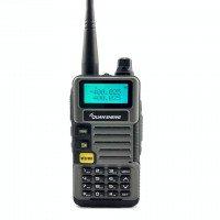 Рация Quansheng UV-R50-2